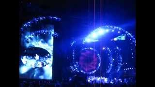 Grateful Dead - Fare Thee Well - Bird Song - Soldier Field - Chicago, IL - July 4, 2015