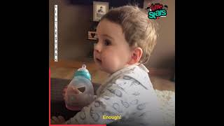 Funniest Baby Fails Compilation   Fun and Fails Baby Video   Funny Fails   Try Not To Laugh