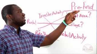 HOW TO FLIP HOUSES - How to Pick Your target area's for Real Estate Investing