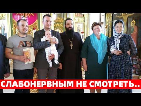 Все заплакали от услышанного: Ярослав Сумишевский до слёз растрогал публику