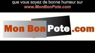 Outkast ft Rage Against The Machine - B.O.B (MonBonPote.com)