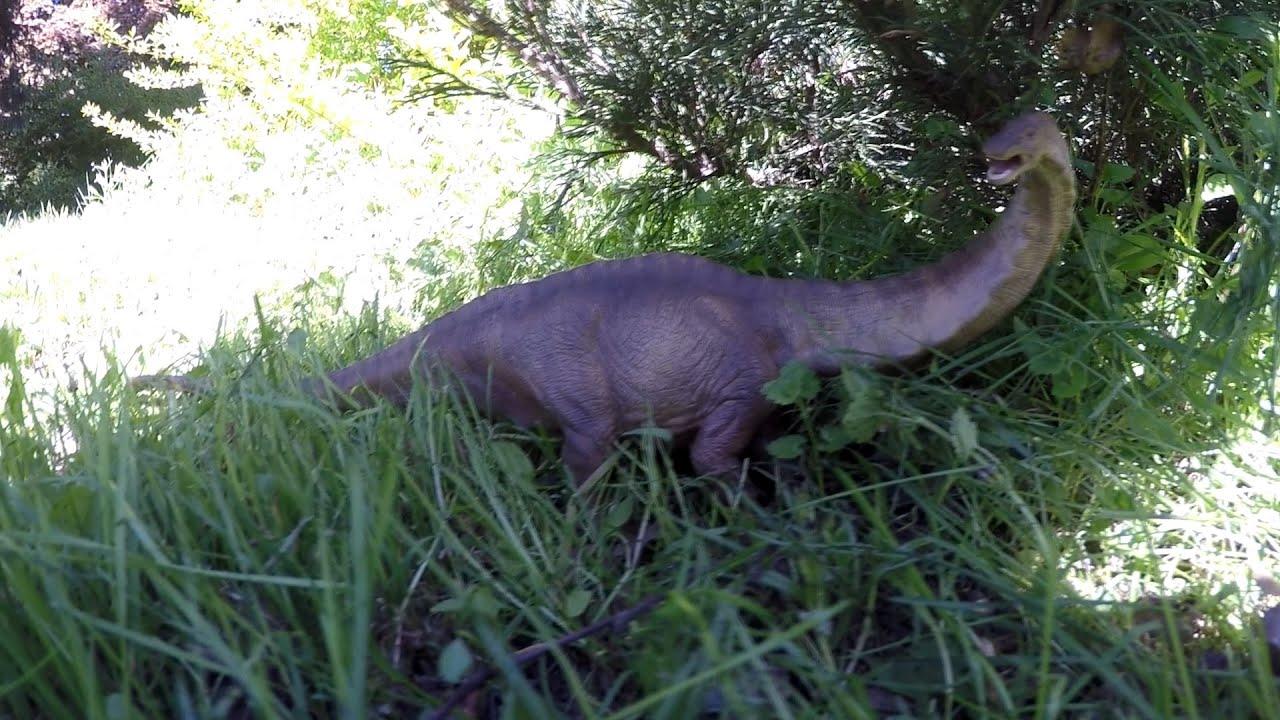Фигурка mojo mojo minis спинозавр 387418 — купить сегодня c доставкой и гарантией по выгодной цене. 10 предложений в проверенных магазинах.