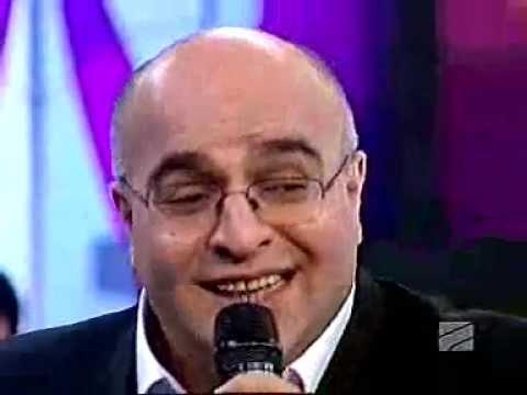 Lasha Glonti ლაშა ღლონტი ახალი სიმღერა