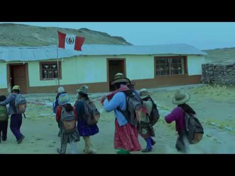 Educación Intercultural Bilingüe (EIB)