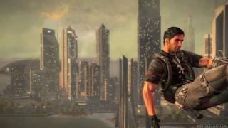Just Cause 2 Trailer - Xbox 360