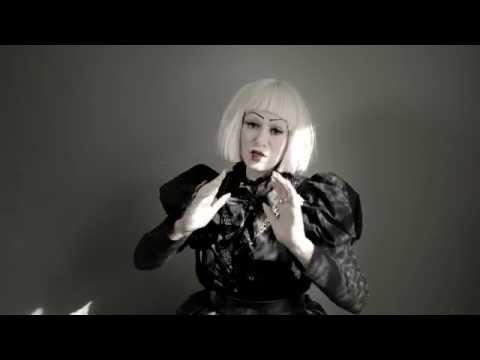 Sada vidoo - The winner takes it all (cover)