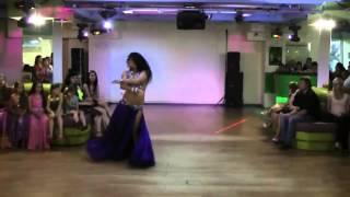 Танец живота видео  Смотреть восточные танцы живота