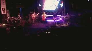 "Surya Kembara - EveryDAY feat. Robby ""FSTVLST"""