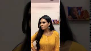 Comedy Video   musically Funny Video   Musically Comedy    Funny Whatsapp status   Bakvas Dialogbaji