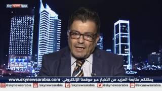مجلس الأمن.. شاهد على دمار حلب