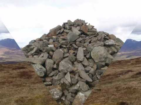 dating perth and kinross