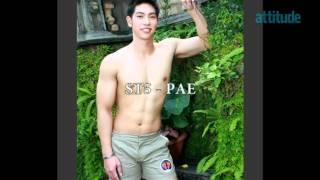 Repeat youtube video [Spot straight guy attitude 2012]