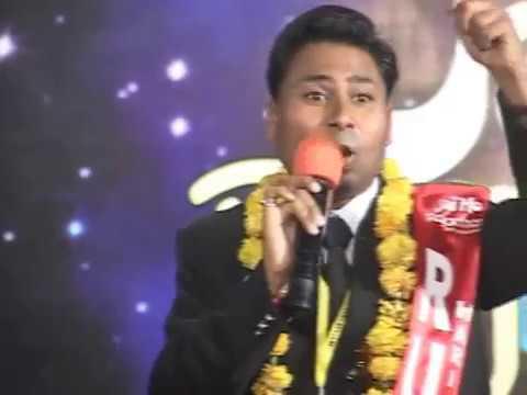 secure life leader Mr Harishankar