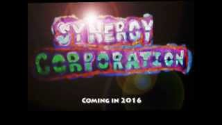 Synergy Corporation Movement Commercial