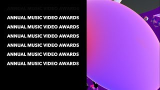 Annual Music Video Awards: Nominees- You're Watching