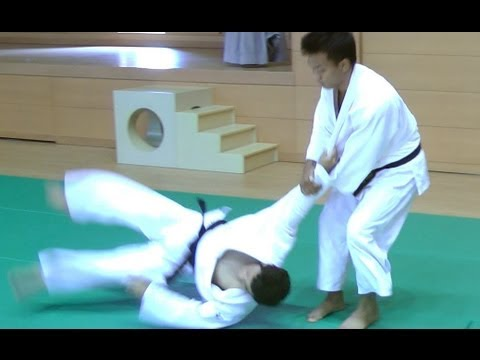 judo hq images for - photo #43