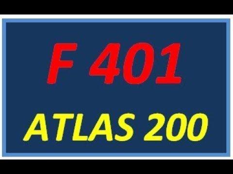 LISTE 2017 200S HD TÉLÉCHARGER ATLAS FAVORIS