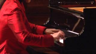 "L.v.Beethoven - Piano Sonata B-flat Major No.29 Op.106 ""Hammerklavier"" 2.Mvt. - Roberta Pili, piano"