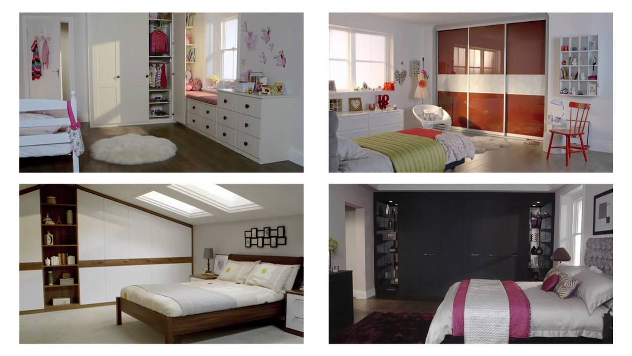sharps bedrooms s is for storage youtube