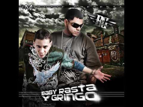 tiemblo remix ft.baby rasta & gringo zion & lennox