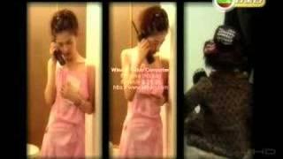 陳曉東 - 水瓶座(tvb music video)