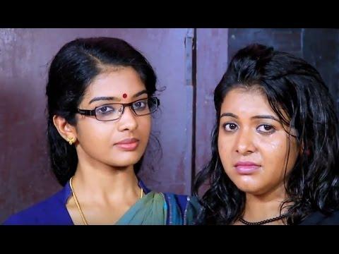 Manjurukum Kaalam | Episode 512 - 02 January 2017 | Mazhavil Manorama