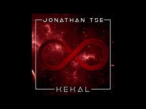 Jonathan Tse – KEKAL [Official Lyrics]