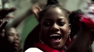 Download WeAreTheWorld 25 for haiti • behind the scenes • part 11 Mp3 and Videos
