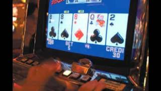 free poker games to play