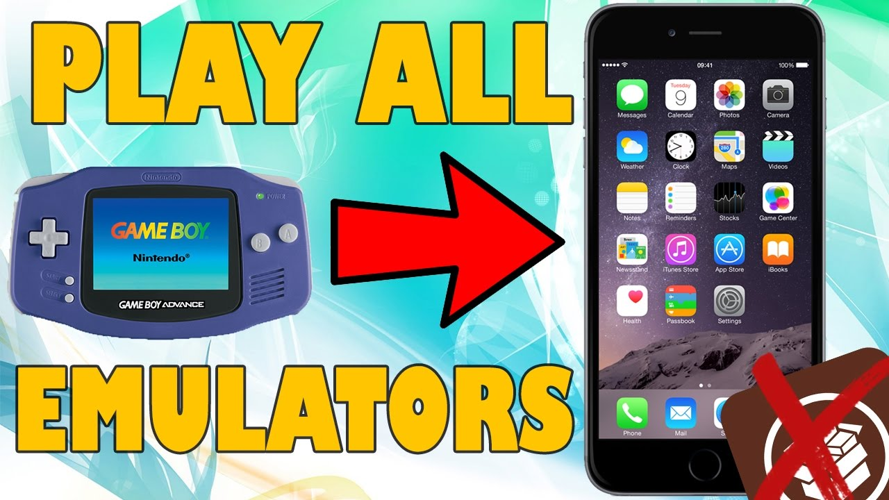 how to get gba games on psp