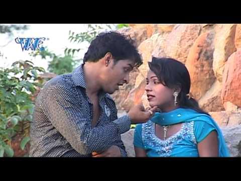 Bhojpuri Hit Songs 2015 - Jawani Ke Recharge Coupon - Video jukebox - kupan