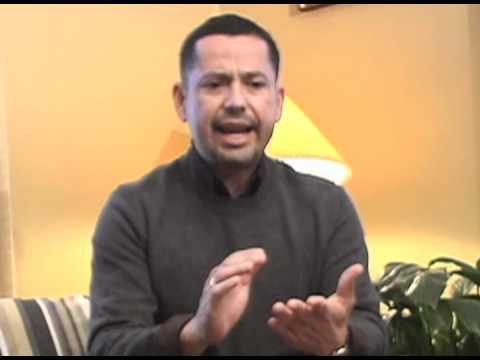 Download The Salvatorians: Mario Lainez