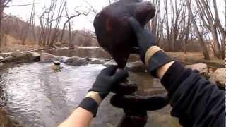 Michael Grab (Gravity Glue) - Stone Balance Demonstration.mp4