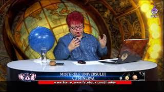 MISTERELE UNIVERSULUI 2017 11 11