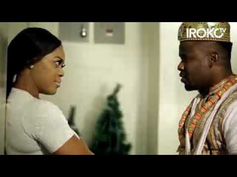 Download Hunted Bride Part 3   Latest 2018 Nigerian Nollywood Traditional Movie English