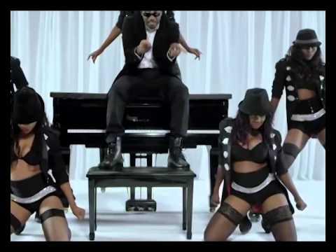 Mix Video Azonto 2014 By DJ CruzNova