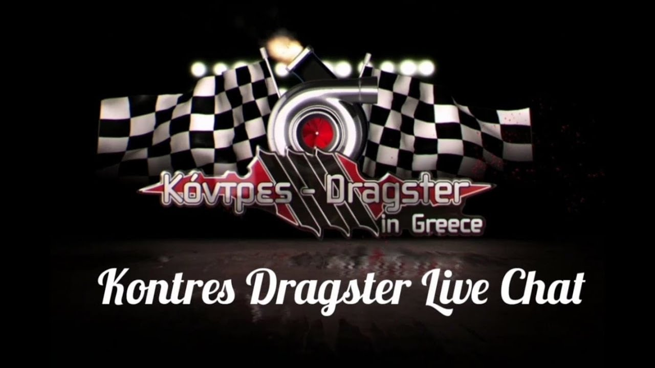 Chat greece live 14 Live