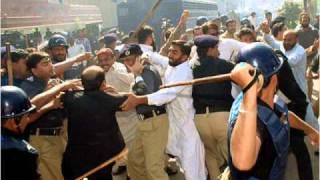 Mat Samjho hum ne bhula diya.. Love u pakistan