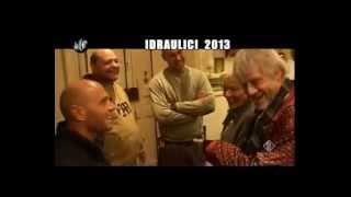 """""""Hidrauliku 2013"""""""