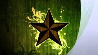 Gatans pirater - Röda Stjärnan STHLM