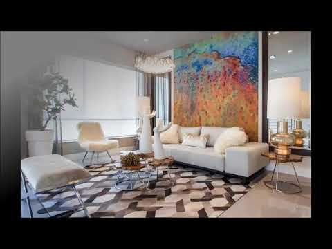 Furniture Stores Naples Fl Mh2g Furniture Youtube