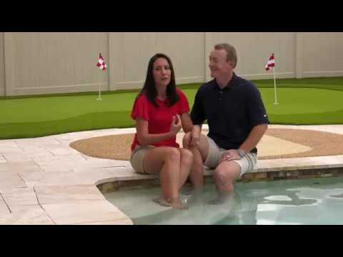 American Pool & Spas | All About Family
