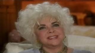 Elizabeth Taylor Remembered thumbnail