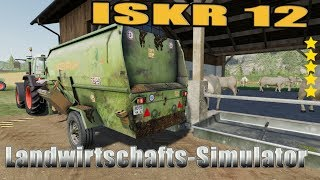 "[""Farming"", ""Simulator"", ""LS19"", ""Modvorstellung"", ""Landwirtschafts-Simulator"", ""ISKR 12"", ""LS19 Modvorstellung Landwirtschafts-Simulator :ISKR 12""]"