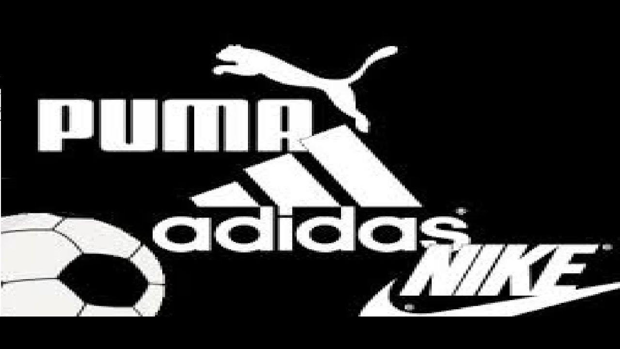 nike vs adidas vs puma competation Adidas gymnastics leotards for women and adidas men's competition  brand loyalty towards adidas, nike, inc, puma ag  james harden left nike for adidas by .