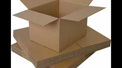 ceramic tile warehouse