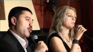 tiu de mine Videoclip muzica Manele 2006 ZagaZaga Download legal de muzica_ mp3 si videocl ...