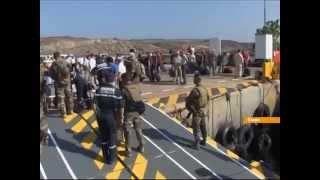 Россия поставляет оружие боевикам в Йемен