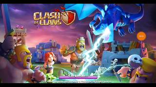 Clash Of Clans S2 EP 1 | FrDesigner