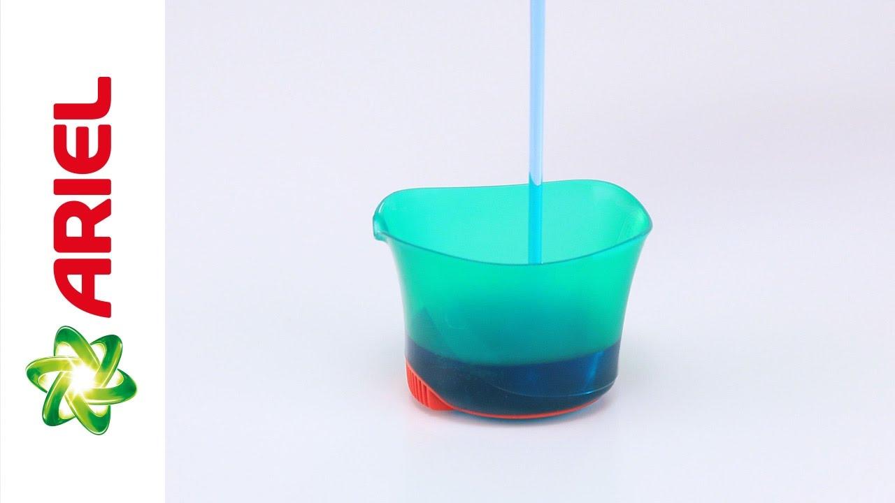 Средства для стирки ariel: стиральный порошок, гель, жидкость. Производитель: procter & gamble. Купить и заказать онлайн по низкой цене в.